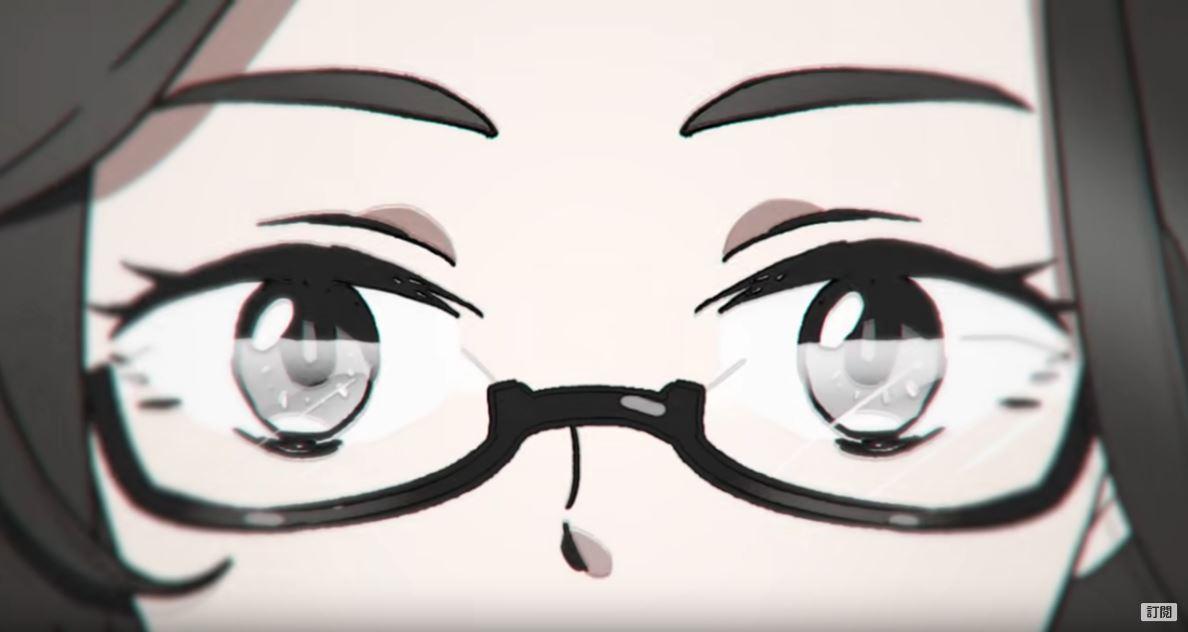 蔡英文競選出奇招!推《總統府大冒險》劇情遊戲 預告不到一天破10萬觀看:畫風太美