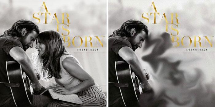 音樂平台把「所有女歌手的臉」都P掉 粉絲得知「超荒謬真相」傻眼:直接變靈異照片!