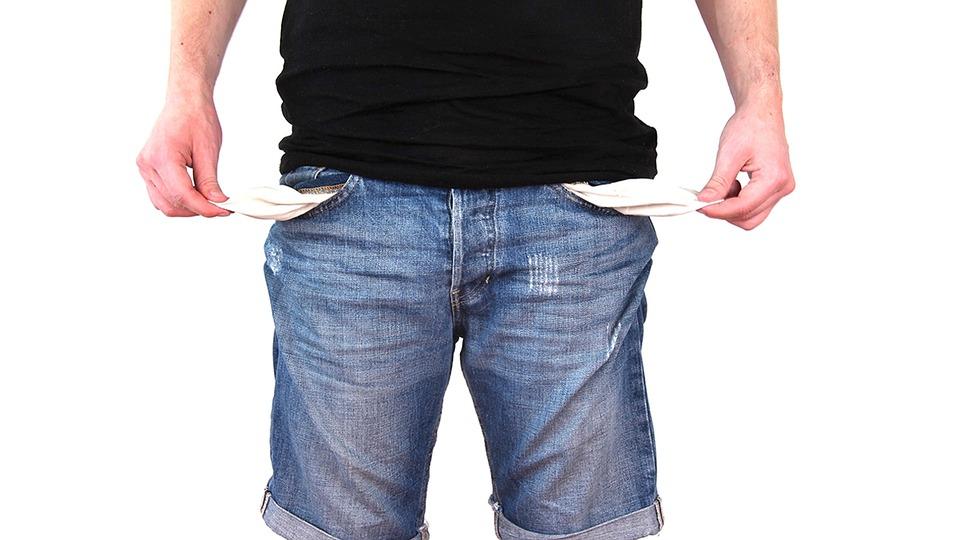 學生妹跪求「400元活4天」方法 過來人激推「月底必吃」節儉餐…選擇意外超多!