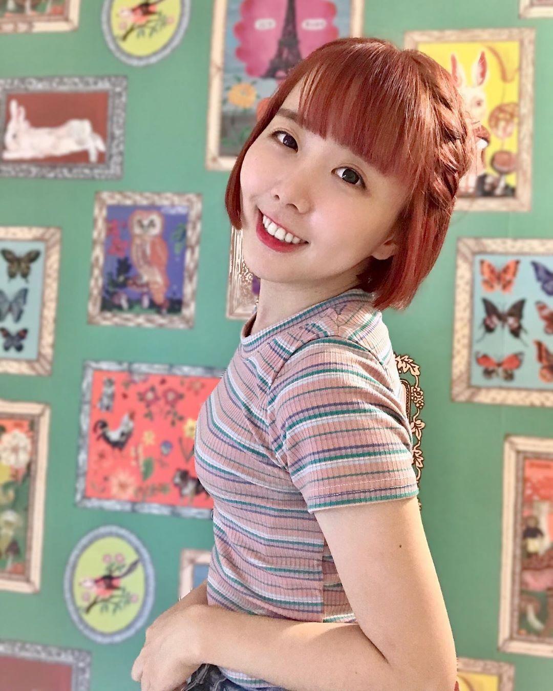 鄉民問卦「最想約會的YouTuber」排名 網首推「身材超辣」韓妞…愛莉莎莎呼聲超高!