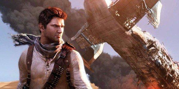 湯姆霍蘭德確定出演《秘境探險》遊戲改編電影 與「絕命毒師」實力尬戲!