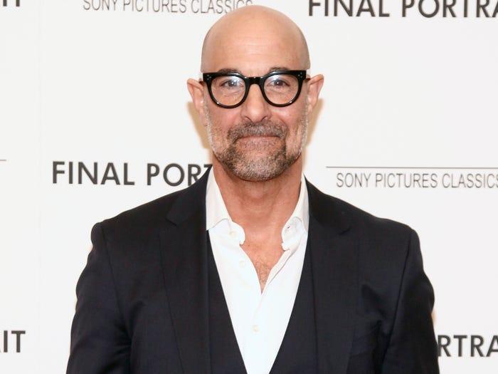 《穿著Prada的惡魔》演員13年後現況曝光!這位員工竟是「世界最高收入」超模