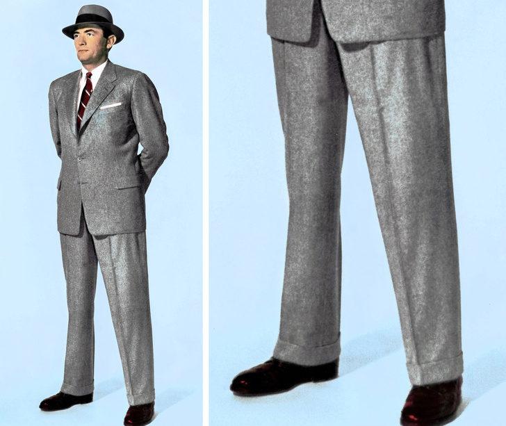 10個「從及格→滿分」的完美穿搭守則 網美最愛的「短裙+踝靴」超扣分!