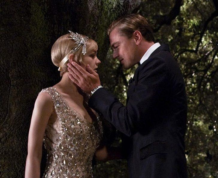 14個「別相信一見鍾情」的超殘酷現實 第一眼就「愛上對方」全是月經害的!