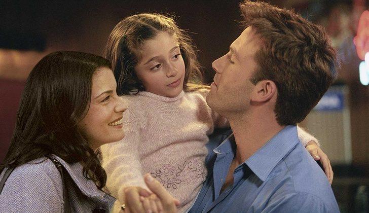 研究發現「生女兒」讓爸爸活更久!專家分析「一個女兒」可以多活18個月 媽媽結果卻相反