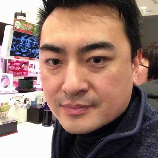 台灣Youtuber訂閱數TOP10!小玉「意外擠入」前十 鄉民戰翻:觀看數才重要