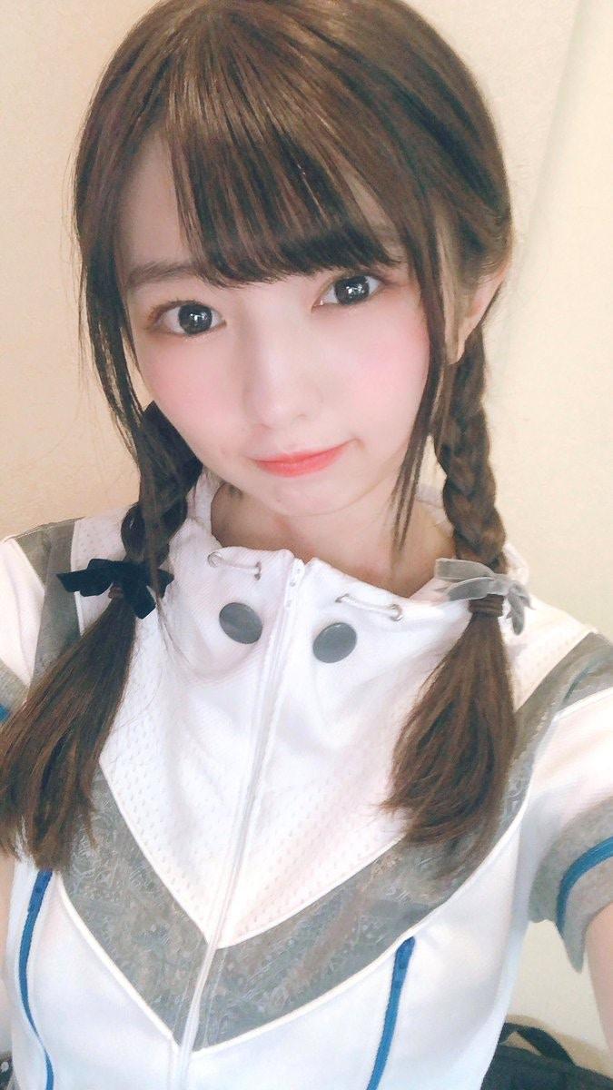 日本偶像曝光「18歲黑歷史」照片被瘋傳 「圓臉+單眼皮」網看傻:確定沒整形?