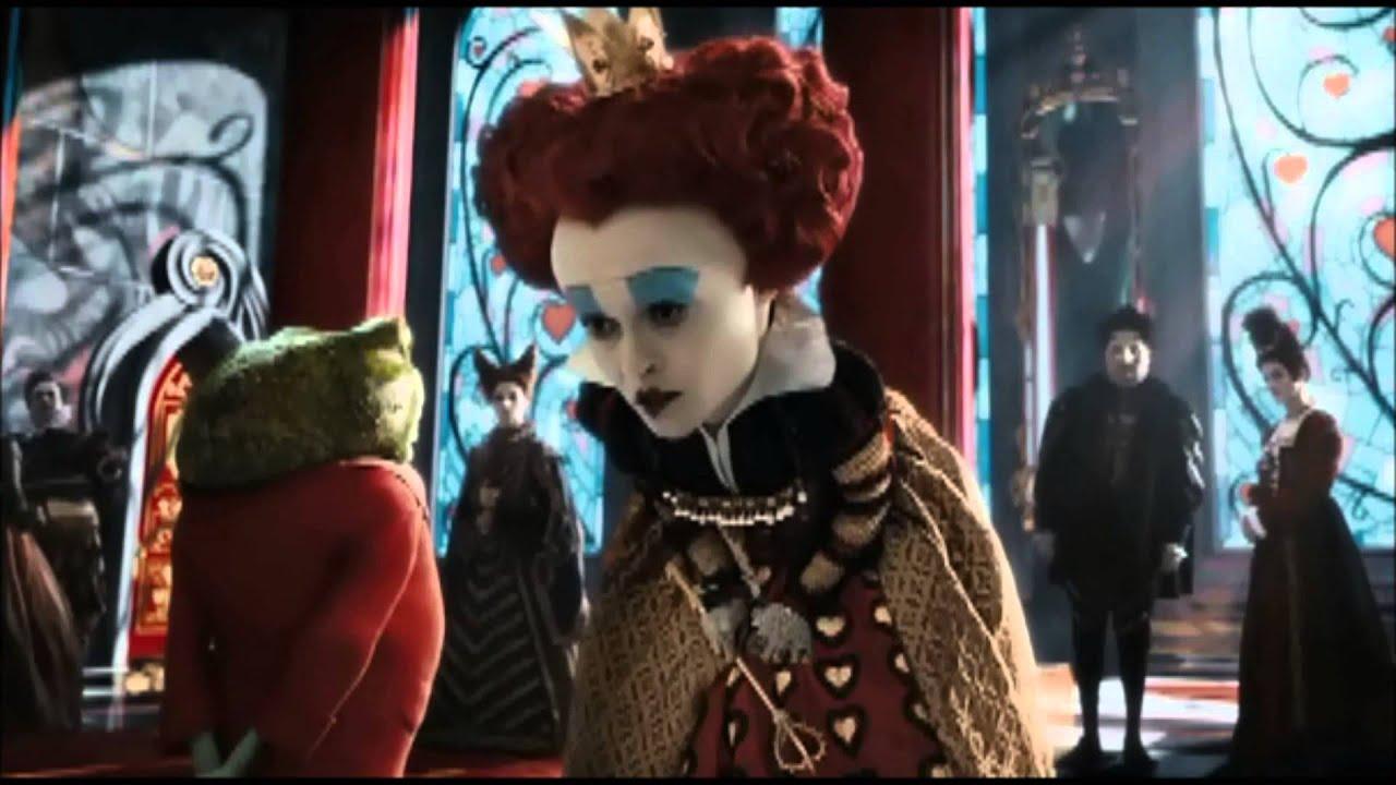 迪士尼真人版電影女星「長輩大小排行」 第一名有E卻完全看不出來!