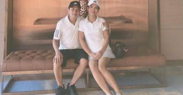 33歲魯蛇「愛上17歲正妹」戀情被看衰 結婚29年「他的好習慣」證明她沒嫁錯人!
