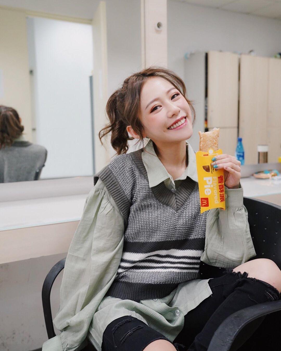 網路票選《娛百狼人殺》「最猛高玩Top10」第一名竟不是九澤CP!
