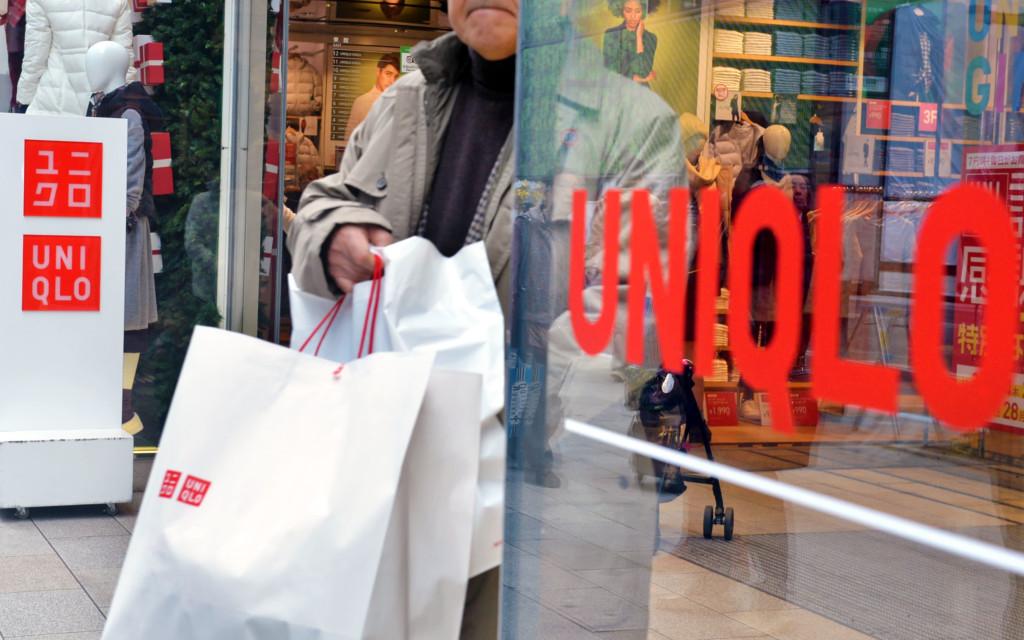 推特瘋傳「絕對不能買」的UNIQLO商品 背後「超雷原因」曝光:真的太危險!