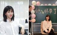 中國第一網紅「papi醬」宣佈懷孕!結婚5年喜迎第一胎 粉絲超興奮:有新題材了