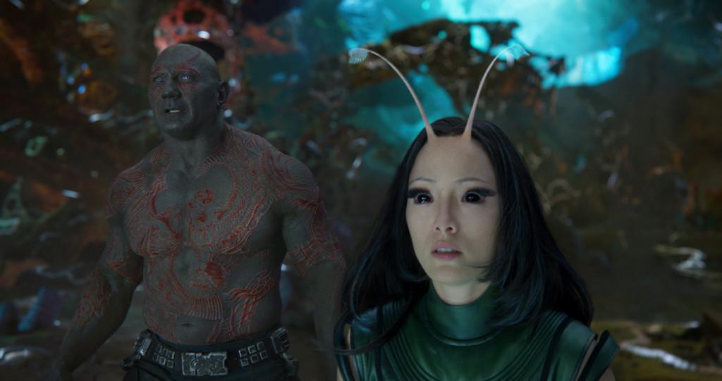 螳螂女確定加盟《不可能的任務》!導演公開「超猛角色設定」粉絲超興奮