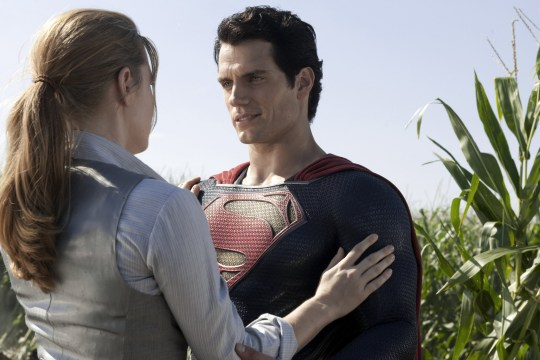 外媒爆「黑豹反派」跳槽演DC大片 秘密開會「華納兄弟」準備當《超人》!