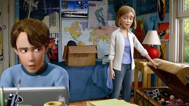 皮克斯曝光「翠絲手稿」藏洋葱 眼尖粉絲震驚:抛棄她的人…是安迪媽!
