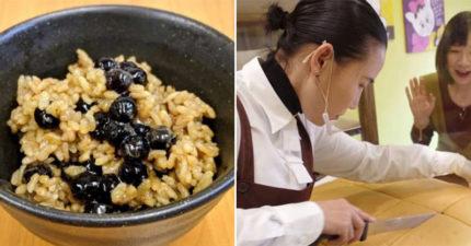 珍奶熱潮退燒…日本改玩「台灣古早味」美食 媒體「大膽預測」這是下一波流行!