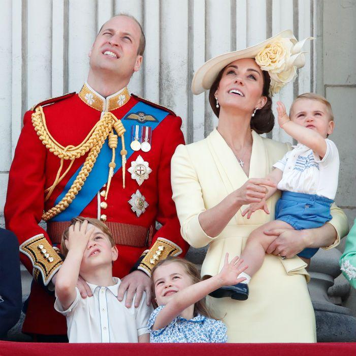 梅根兒「第一個聖誕節」不跟皇室過 錯過「女王精選禮物」超可惜!