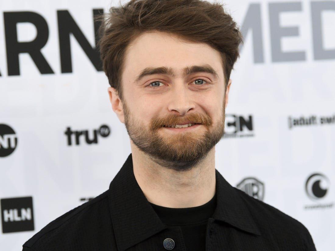 哈利波特加入漫威宇宙?外媒爆他將出演「月光騎士」粉絲激動:比基奴李維適合!