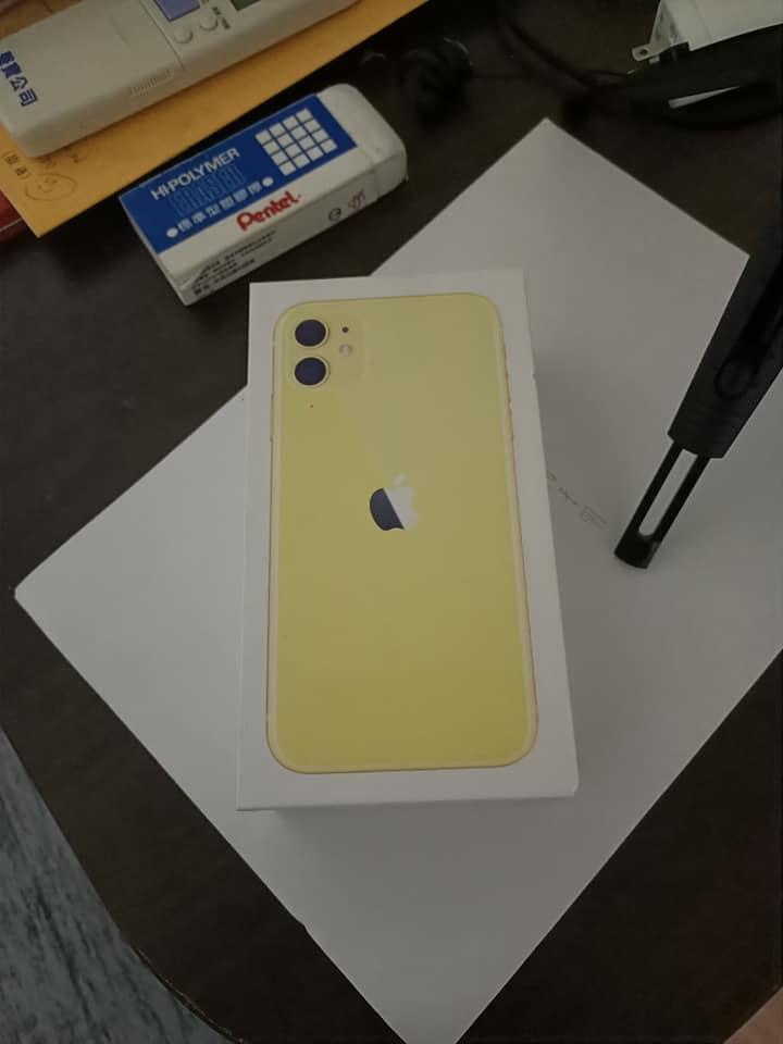 網友「花40塊」夾到iPhone 一打開「只有充電組」崩潰:甚至不是原廠!