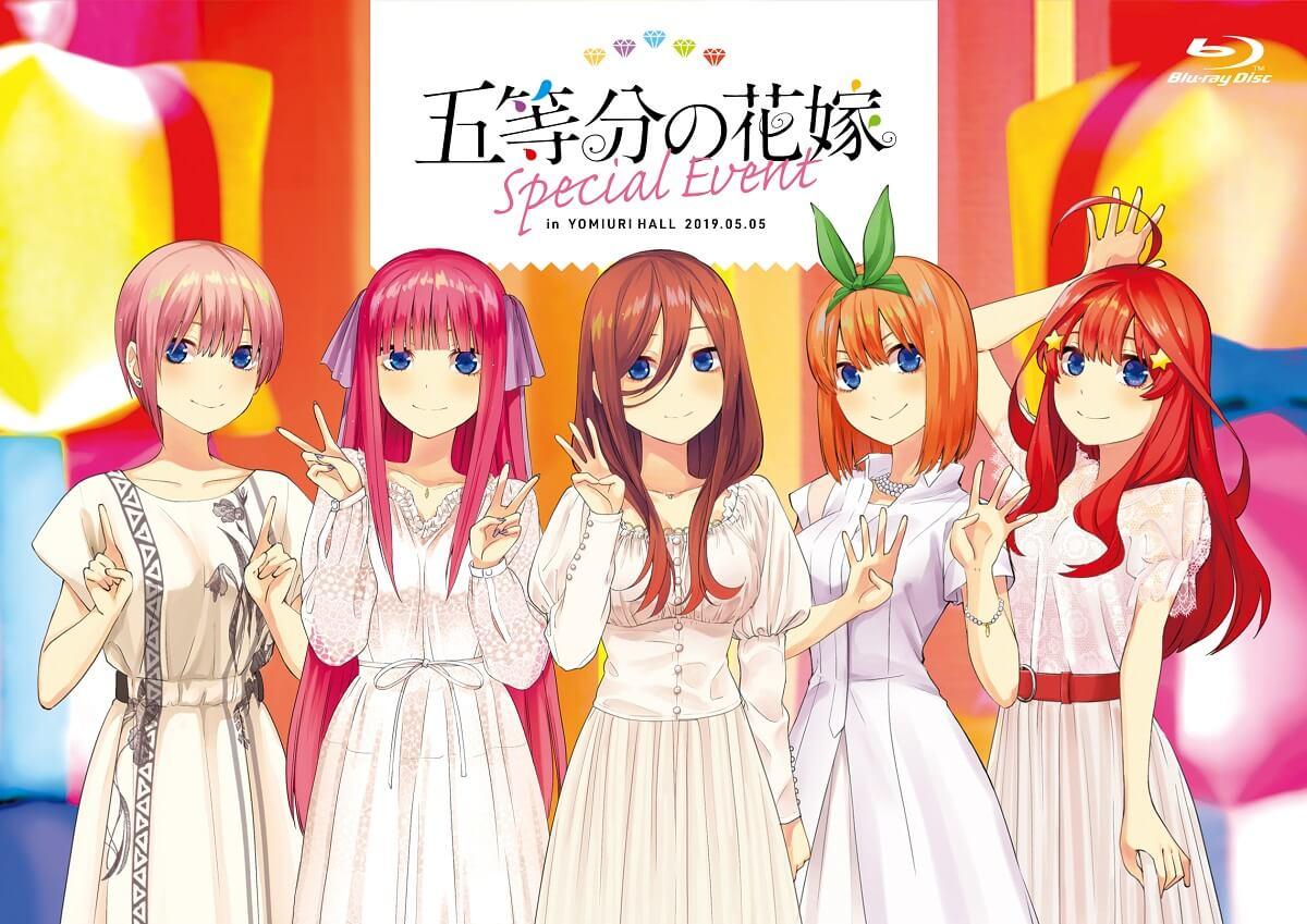 影/Google公佈2019年「日本漫畫熱搜TOP10」 這部作品20年來都穩居榜首!