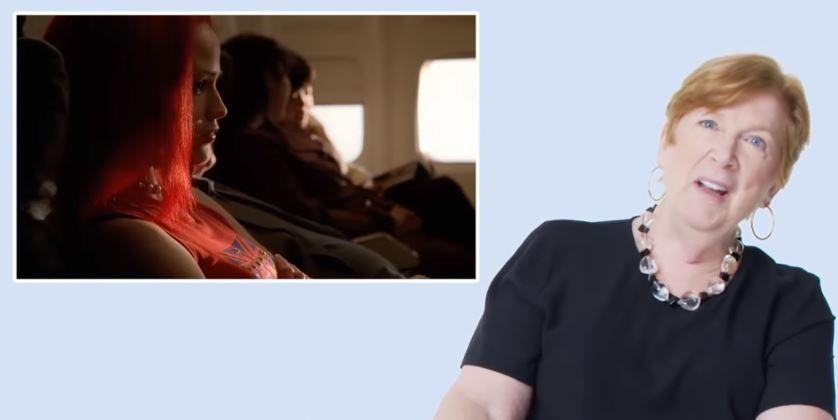 CIA首席揭開電影出現的「間諜迷思」 曝光「不能偽裝的」3種職業!