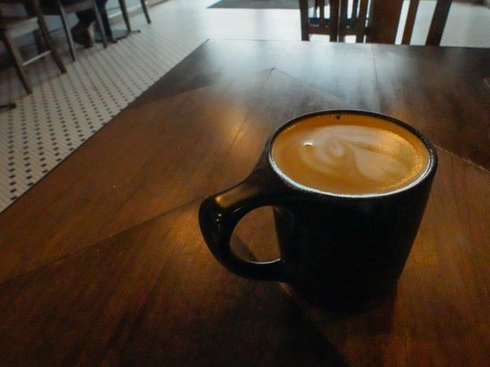 品牌徵選「咖啡皇后」免費度假 住古堡「附管家廚師」還能領超高額獎金!