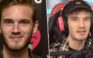 全球第一PewDiePie宣佈「2020年暫退YouTube」 休息原因曝光:我累了...