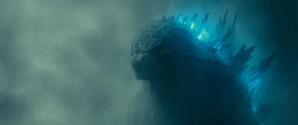 外媒評選2019年「7部最爛電影」名單出爐 女神「安海瑟薇」竟然也上榜!