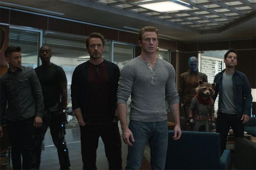 漫威總裁曝《復仇者聯盟5》會繼續拍 薩諾斯「可能沒死」帶著大軍回戰場!