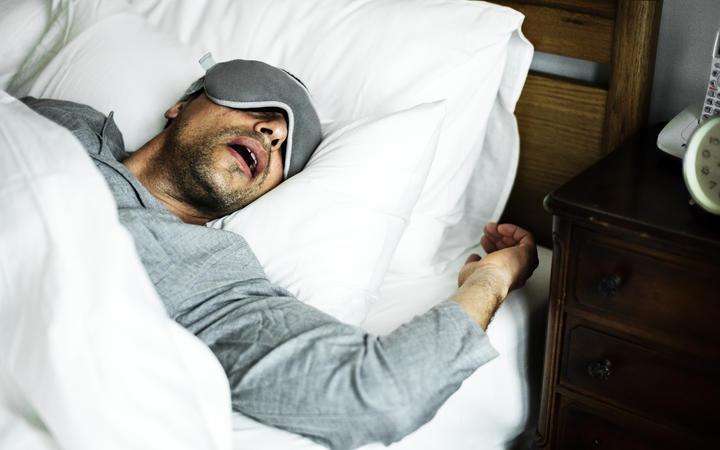 夢幻職缺「睡眠實習」現正徵才中 連100天「睡滿9小時」就爽領高額獎金!
