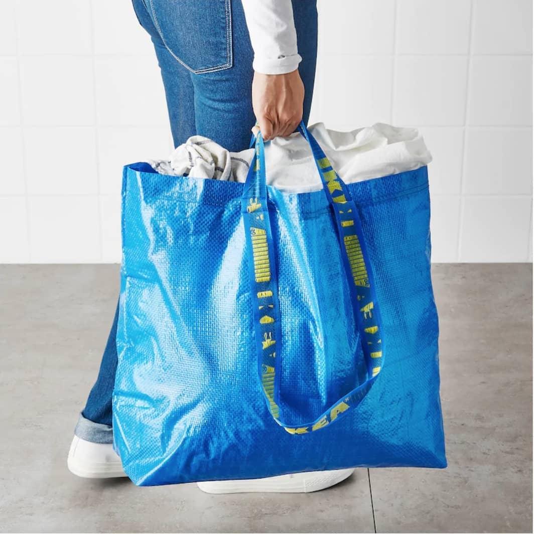 2019年IKEA「超熱銷商品」剁手清單 鯊魚娃娃還不是最生火的!