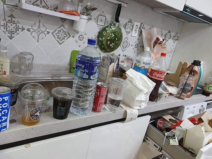 打掃達人挑戰「噁到極致」終極大掃除 超佛心價格「回收場→飯店」沒人信!