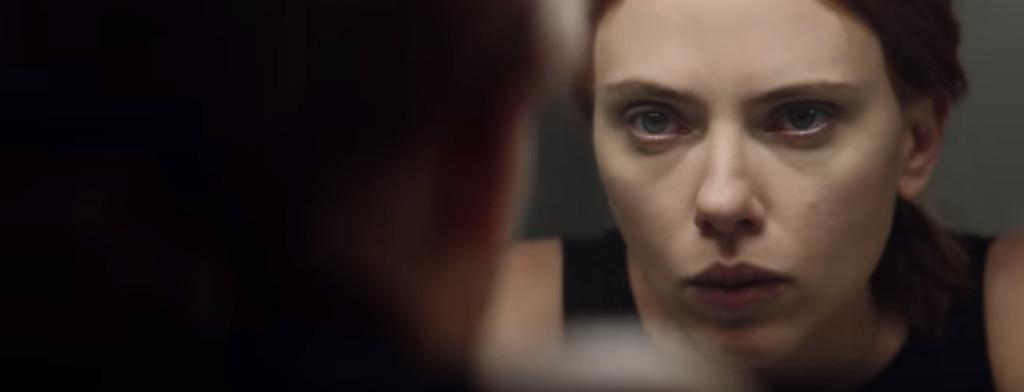 《黑寡婦》預告出爐!眼尖粉絲發現「葉蓮娜」背心亮點 竟藏《復3》催淚彩蛋