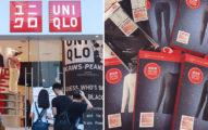 UNIQLO專人揭「發熱衣原理」公開最常犯的3種錯誤 別再穿發熱衣運動!