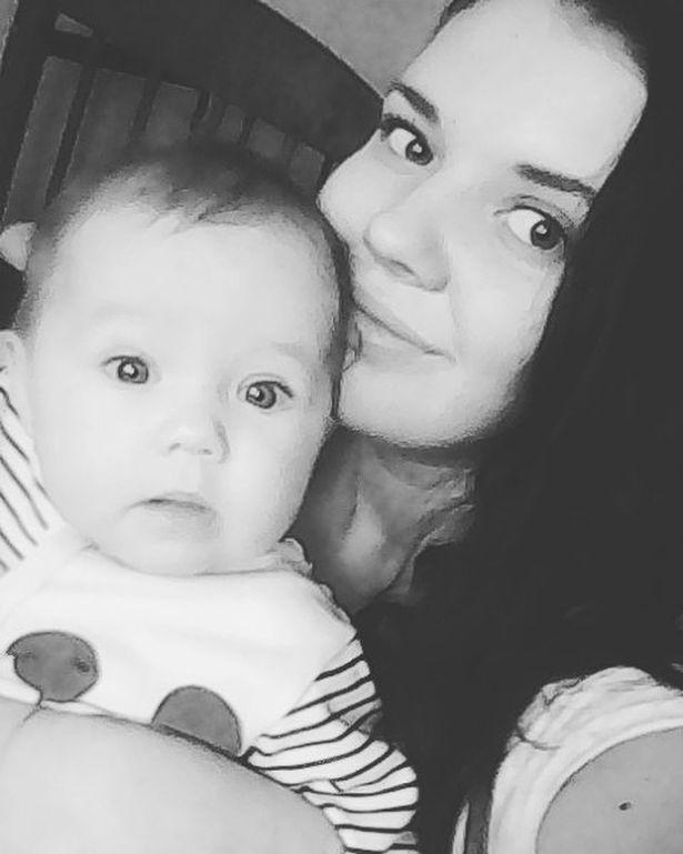 小媽媽「出門狂歡7天」把3歲女兒鎖在家 斷水「餓到吃洗衣粉」被發現已太遲