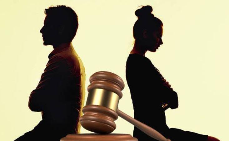 23歲水電工老公不肯洗澡!老婆「臭到提離婚」崩潰:他毀了我的人生…