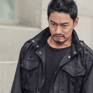 《奇皇后》朱鎮模手機被駭「慘遭勒索」 對話照片全流出「多位韓星」也遭殃