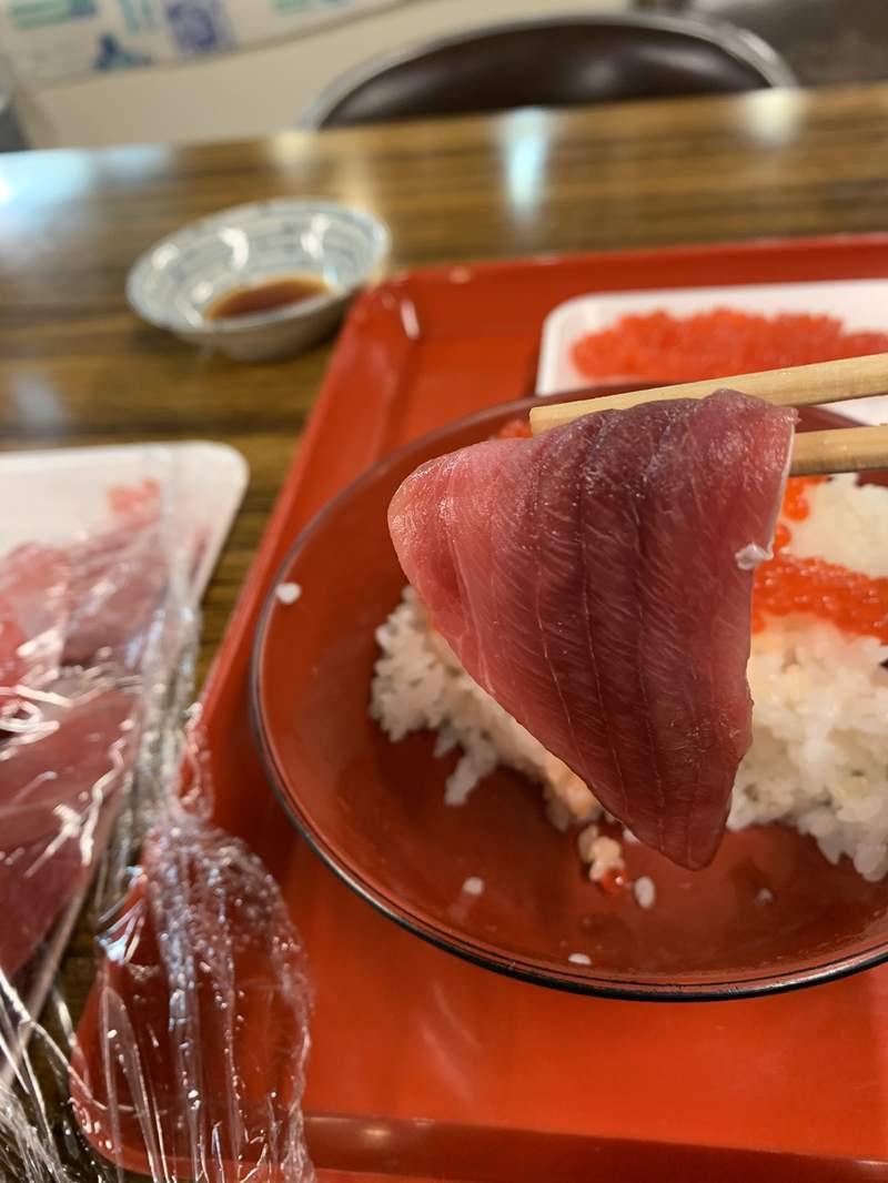 日本最新流行「白飯會」!客人準備「下飯配料」 主揪只要「煮一鍋」就搞定