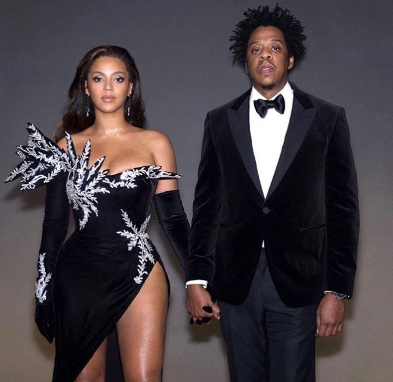 《富比士》公佈「10年內收入最高歌手」 第一名「不出唱片」照樣賺翻!