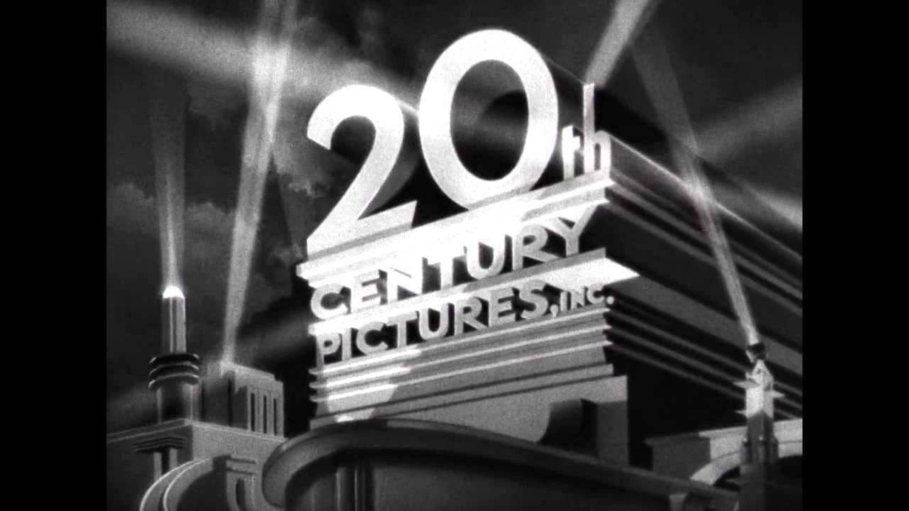 迪士尼「收購福斯」大改革嚇壞粉絲 直接「拋棄原名」招牌電影片頭消失!