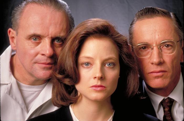 《沉默的羔羊》將推續集!大膽改拍「犯罪影集」女主角1年後重回惡夢現場