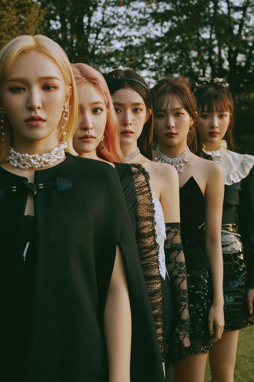 20組大勢韓團「粉絲名念法和意義」 Apink的跟經紀人長相有關!