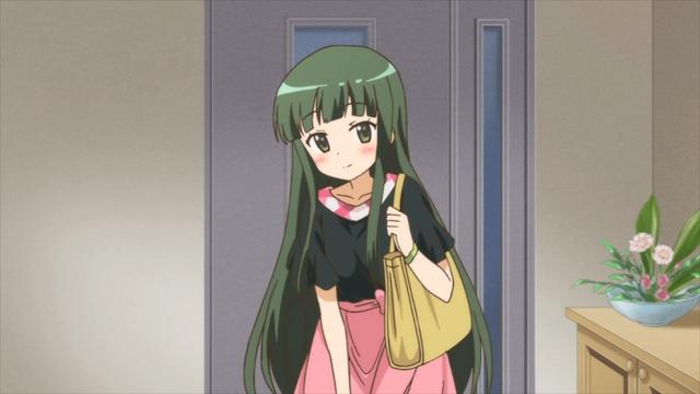盤點日本「動漫界最強姐姐」TOP10 她才是《銀魂》最有靈魂的存在!