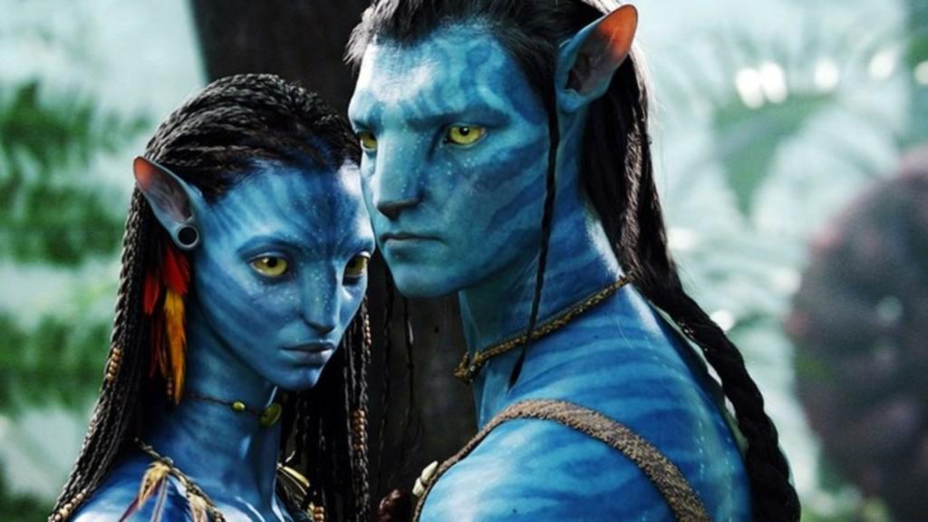 《阿凡達2》明年上映!官方PO「首波概念圖」曝故事走向:潘朵拉星被掠奪?