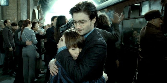 《哈利波特》將拍續集!原班人馬「2024年回歸」劇情曝光:西追復活?