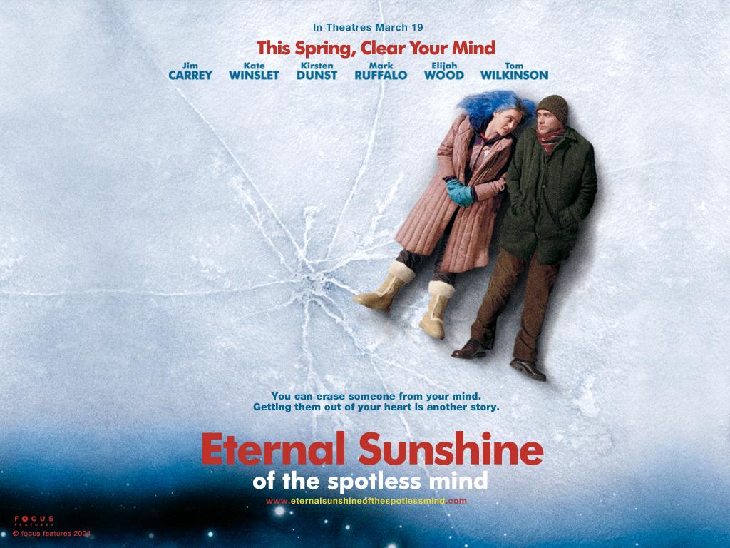 9部「結局嚇死你」的超經典反轉電影 《我們》最可怕的部分不是結局!