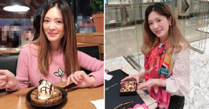劉真「昏迷14天」靠葉克膜搶救 媽媽今傳好消息:「已經平安甦醒」!