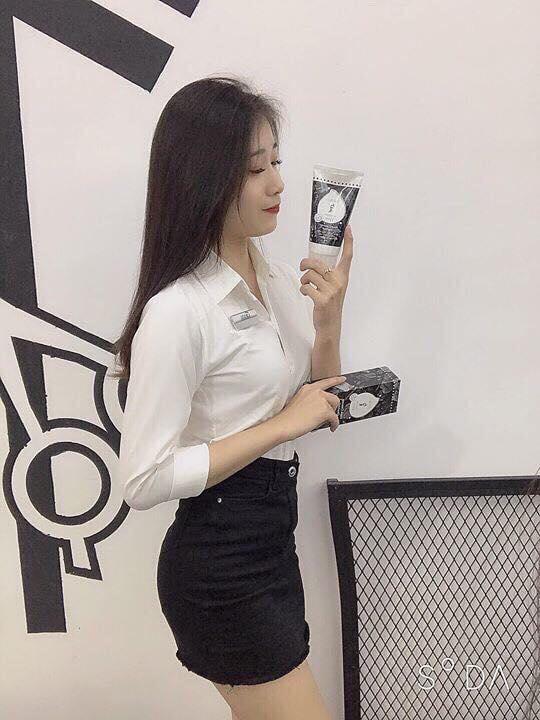 越南理髮店「只接男客」老司機狂推 超養眼「全套服務」只要200!