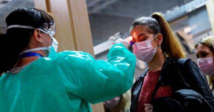 快訊/舊金山也淪陷!今宣布「緊急備戰」市長:病毒更難控制了