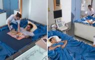 太空署徵勇者「躺浴缸5天」就能賺錢 專家警告:爽感很快就會消失!